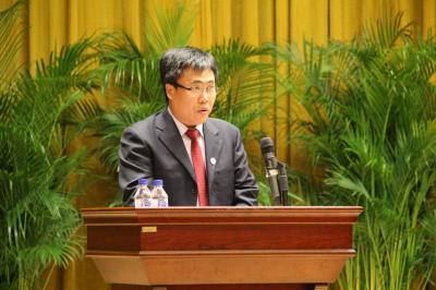 王惠岩先生是我国著名的政治学家,法学家,教育家,吉林大学首批哲学